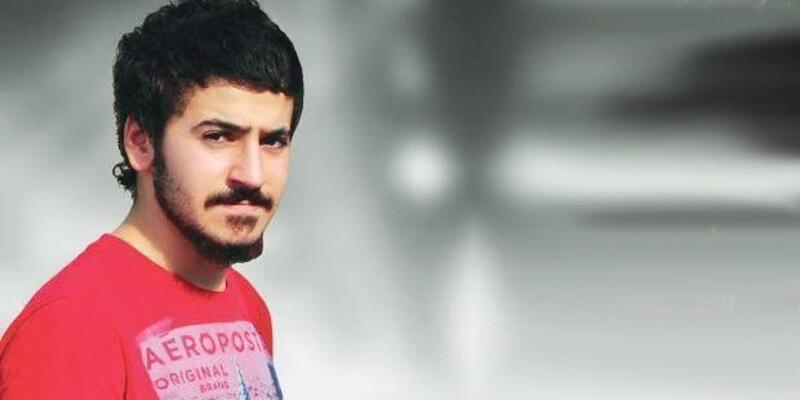 Ali İsmail'in beyin kanamasını ''göremeyen'' doktora takipsizlik