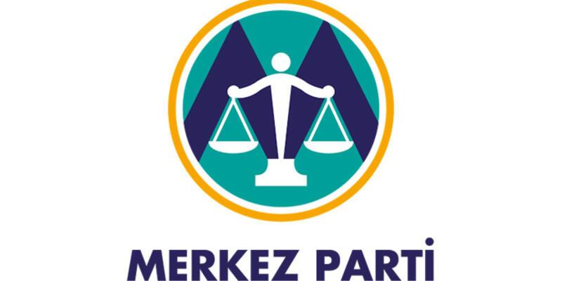 Siyaset arenasında yeni bir parti kuruldu