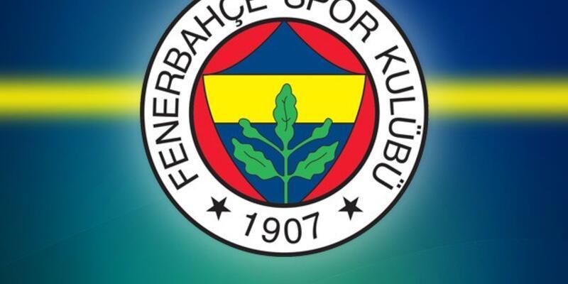 Fenerbahçe'ye 1 maç seyircisiz oynama cezası