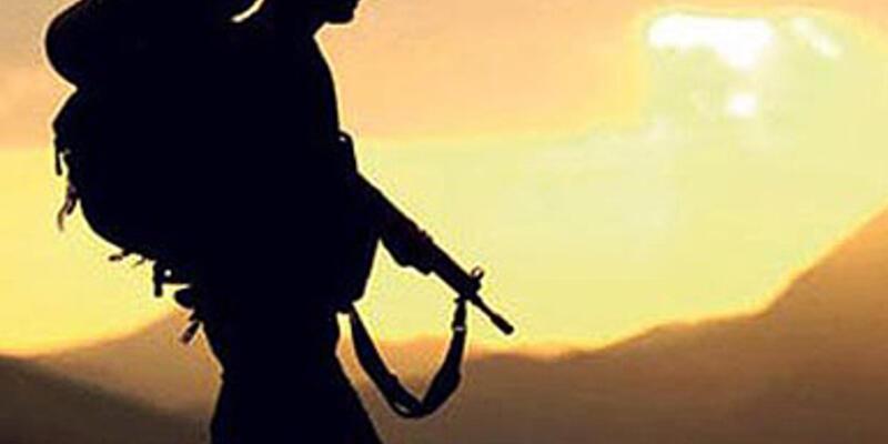 Kızıltepe'de sınır karakollarına havanlı saldırı: 3 yaralı