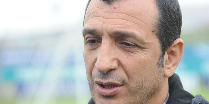 Trabzonspor'da transfer müjdesi