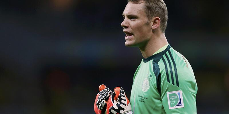 """""""Avrupa'da Yılın En İyi Futbolcusu"""" adayları açıklandı"""