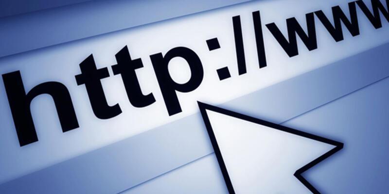 İnternet siteleri Basın Kanunu kapsamına alınıyor