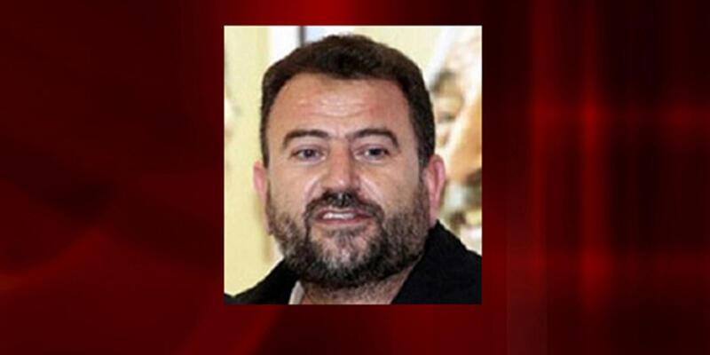 """""""Hamas yöneticisi Türkiye'de yaşıyor"""" iddiası"""