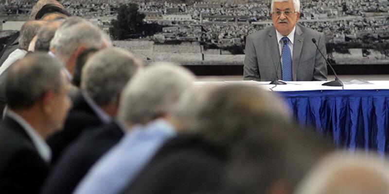 """Netanyahu: """"Saldırıları artıracağız"""""""