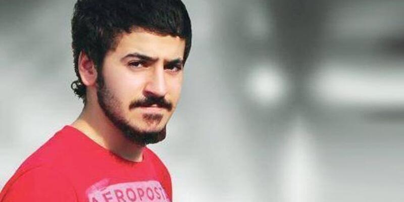 Ali İsmail Korkmaz davası 14 Temmuz'da