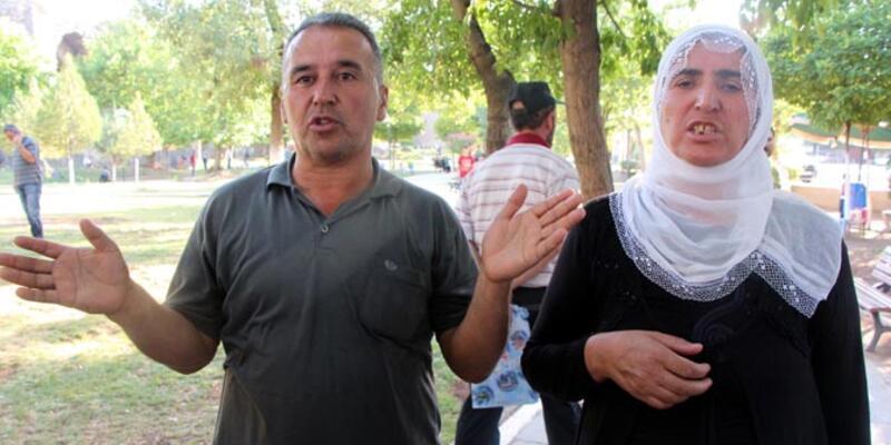 PKK iki genci daha serbest bıraktı
