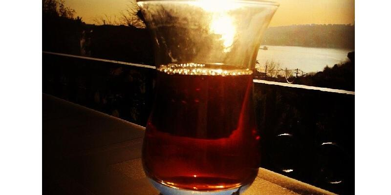 Çay ve şekere büyük zam
