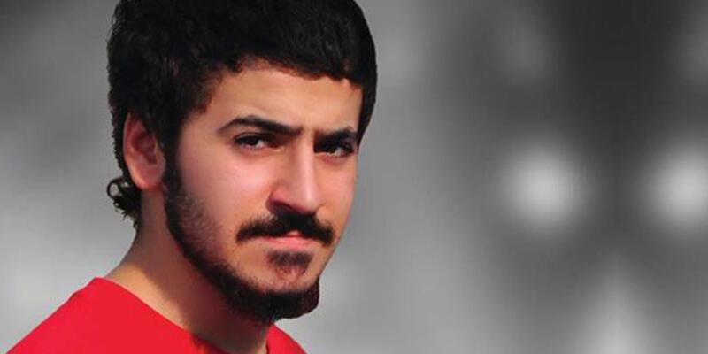 Ali İsmail dövülürken polis telsizi: Üstümüze çekelim dalacağız