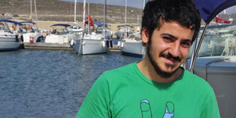 Ali İsmail Korkmaz davasında üçüncü duruşma