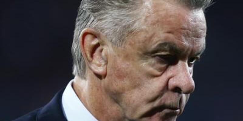 Hitzfeld emeklilik tarihini açıkladı
