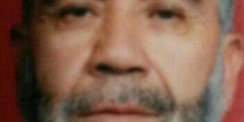 52 yıllık eşini 7 yerinden bıçaklayıp öldürdü!