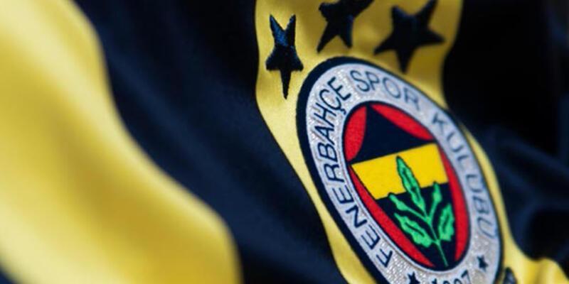 Fenerbahçe 2014-2015 Süper Lig Fikstürü