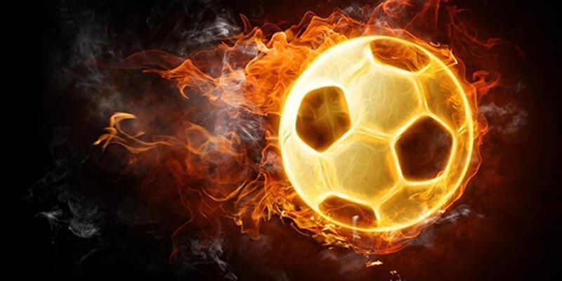 Türkiye Kupası'nda sürpriz değişiklik