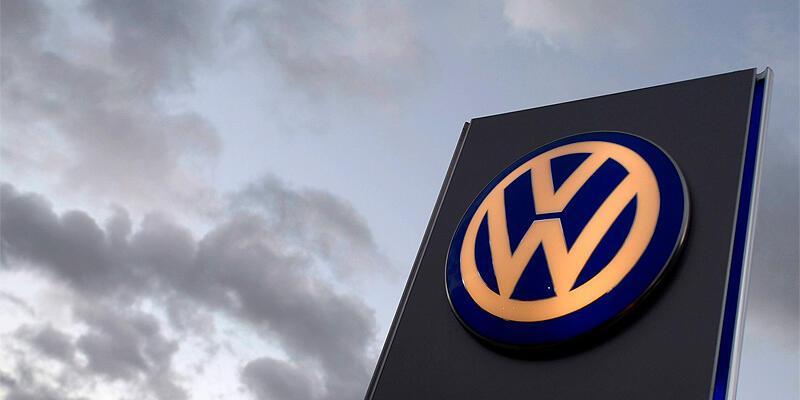 Hükümetten Volkswagen açıklaması!