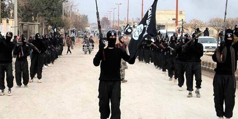 """Independent: """"Batı IŞİD'i nasıl finanse ediyor?"""""""