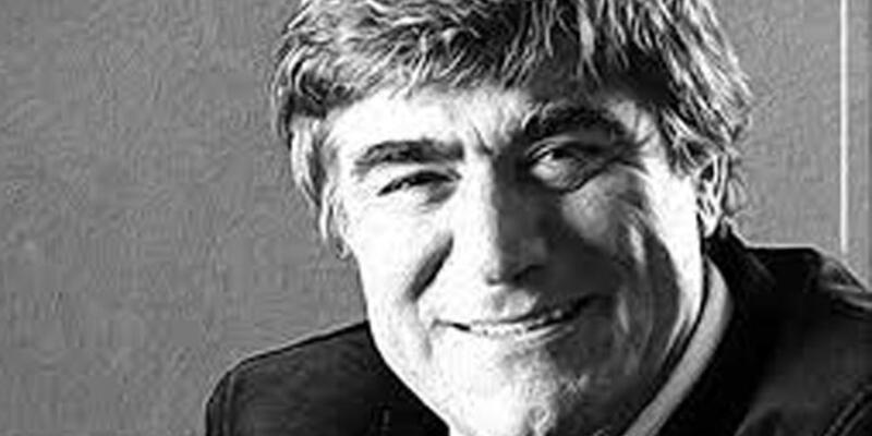 AYM'den flaş 'Hrant Dink' kararı!