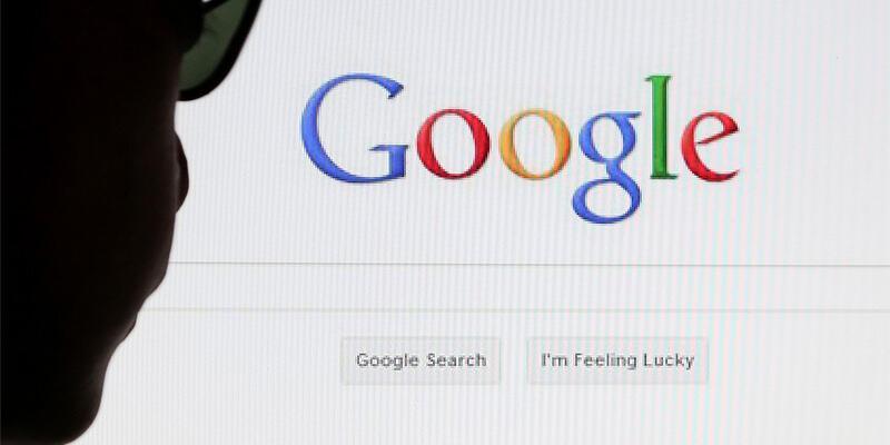 Google ABD ile Asya arasındaki internet hızını artıracak