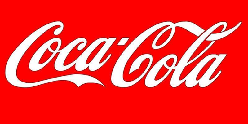 Coca-Cola'dan o iddialara yanıt