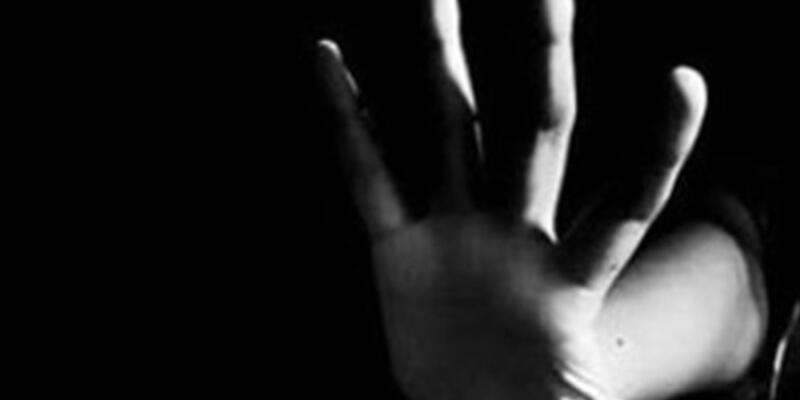 8 yaşındaki kızı taciz eden polis tutuklandı