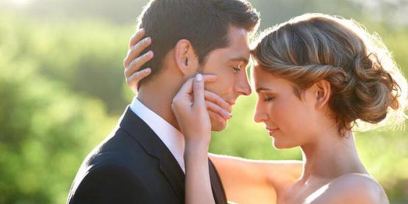 Almanya'da evlilik süresi uzadı, boşanma sayısı arttı