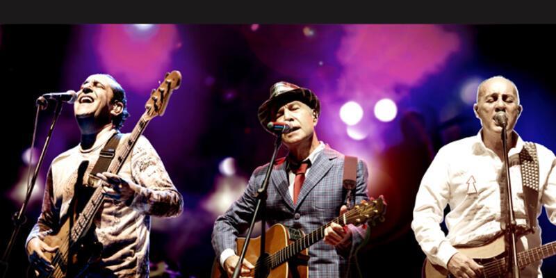 Turkcell Yıldızlı Geceler'le konser coşkusu