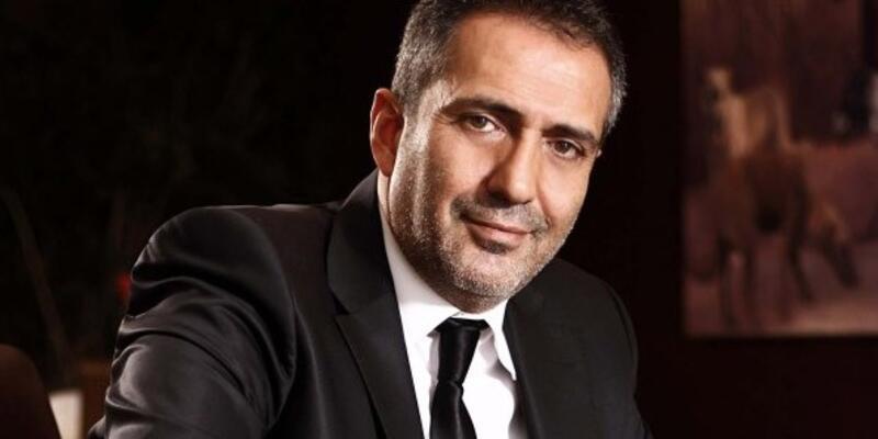 Yavuz Bingöl'ün Berkin Elvan'ın annesiyle ilgili sözlerine tepki yağıyor
