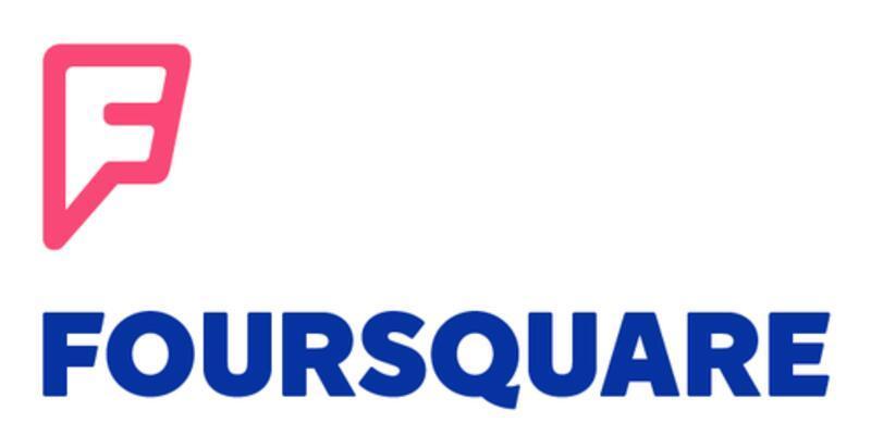 Foursquare'da artık check-in yok!