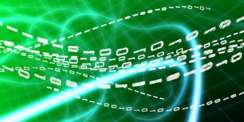 2022 yılında internet 100 Kat daha hızlanacak