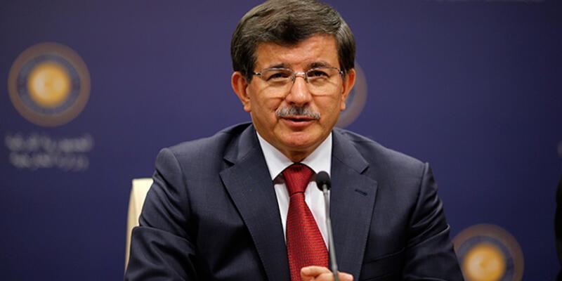 Libya'da kaçırılan üç Türk vatandaşı kurtarıldı
