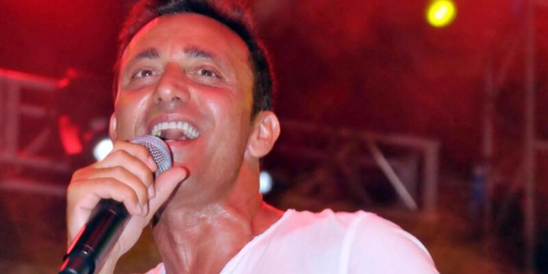 Mustafa Sandal, oyunculuğa yeniden yeşil ışık yaktı