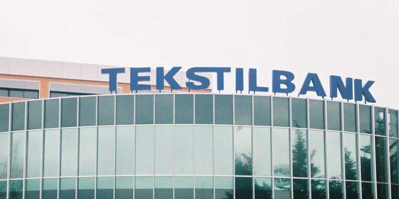 Çinli ICBC, Tekstilbank için BDDK'ya başvurdu