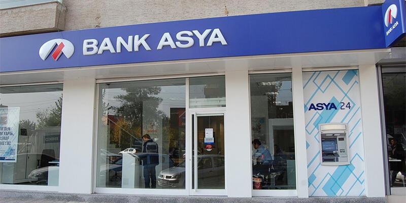 Bank Asya ile ilgili ardı ardına 3 flaş gelişme!