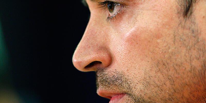 Barcelona'nın yeni kaptanı Xavi