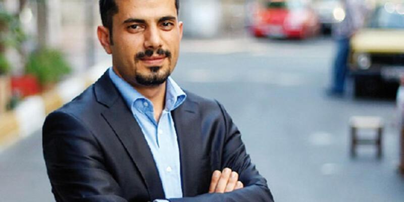 Mehmet Baransu serbest