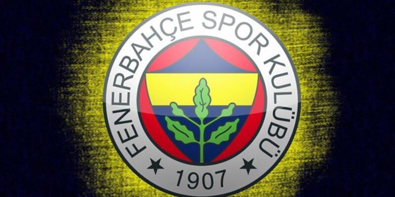 Fenerbahçe Kulübü'nden taraftar kararına tepki
