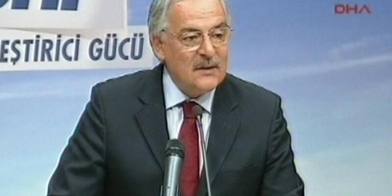 CHP Sözcüsü Haluk Koç'tan seçim açıklaması