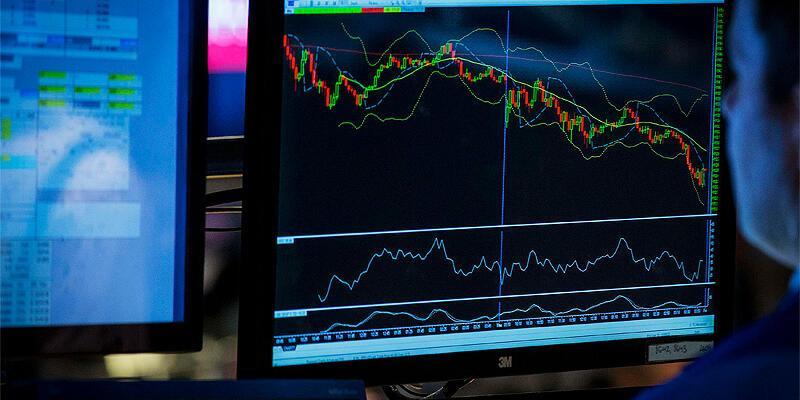 Yurt içi piyasalar enflasyon raporuna odaklandı