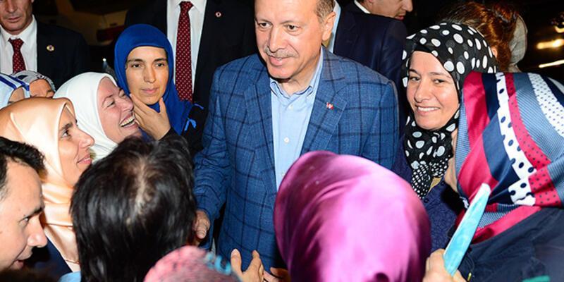 Erdoğan'ın cumhurbaşkanlığı süreci nasıl işleyecek?