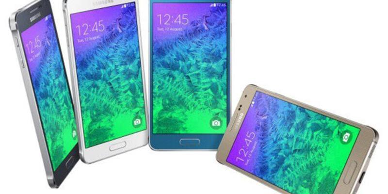 Samsung'tan Lenovo hakkında garip açıklama!