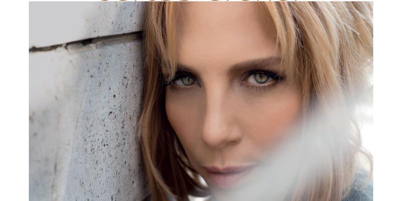 """Sertab Erener """"Söz"""" ile ilk defa netd müzik'te"""