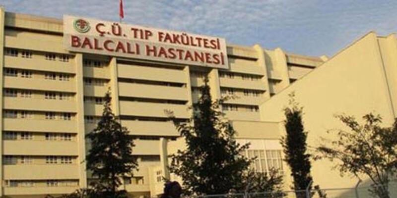 """Osmaniye'de """"Ebola"""" şüphesi"""