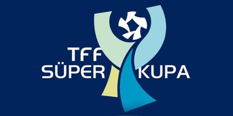 Fenerbahçe - Galatasaray maçı biletleri satışa sunuldu