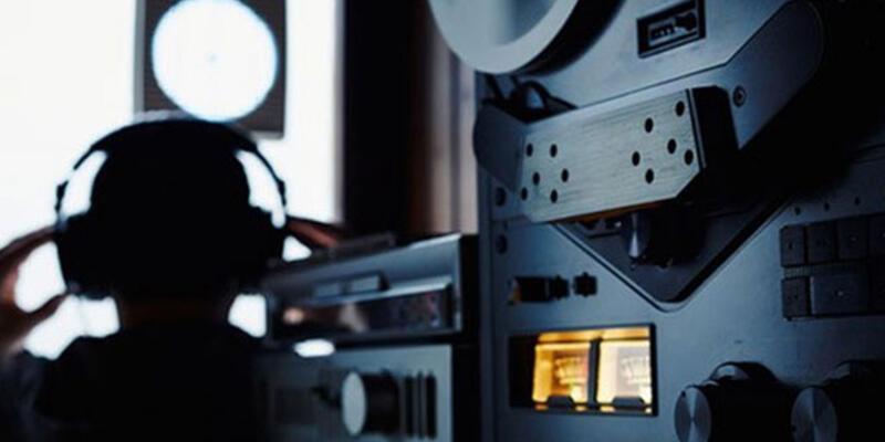 FETÖ'nün 'VIP' dinleme davasında ara karar