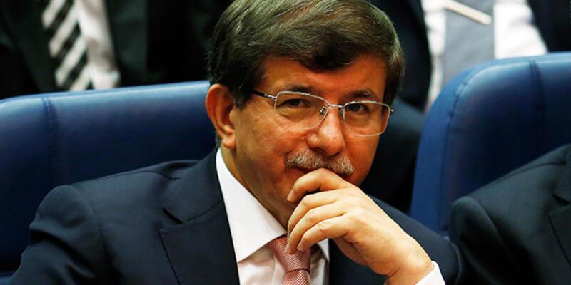 """Davutoğlu: """"Alman yetkililerden açıklama bekliyoruz"""""""