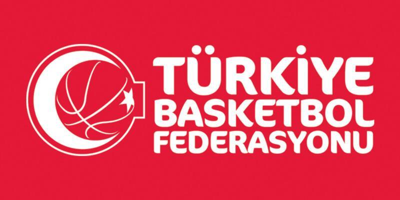 Basketbol Erkekler Türkiye Kupası kuraları çekildi