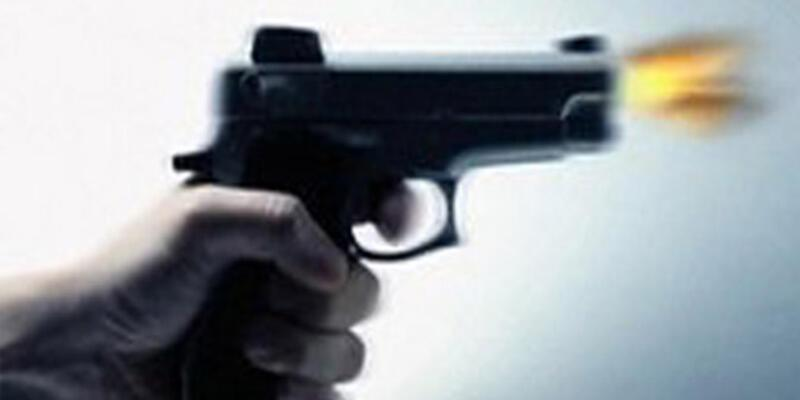 Sakarya'da silahlı saldırı: 1 ölü, 2 yaralı