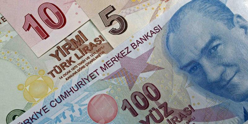 Yoksulluk sınırı 3 bin 826 lira