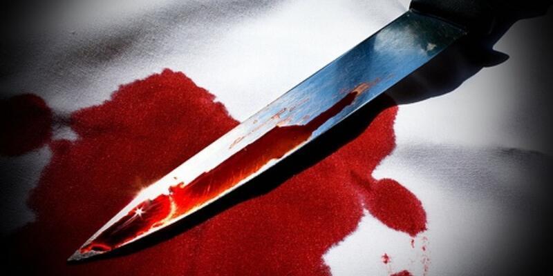 Avcılar'da travesti cinayeti