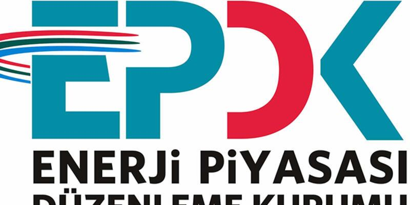EPDK'dan 4,3 milyon lira ceza